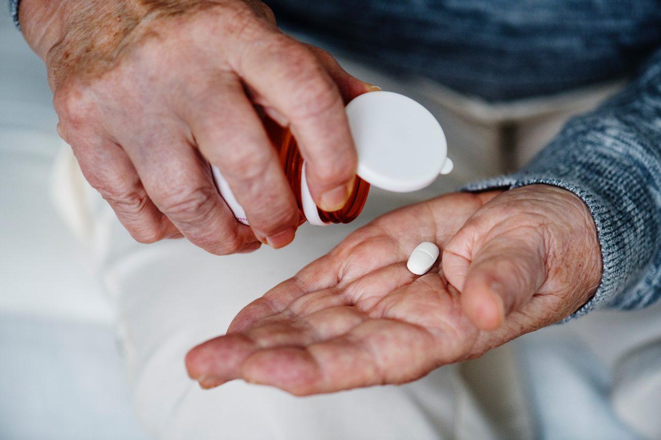 medicin-ældre-falder