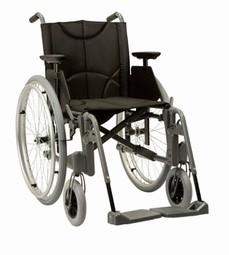 Kørestol Etac M100
