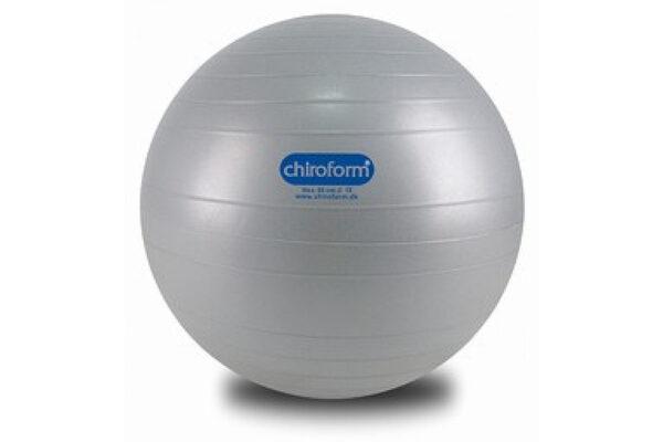 Chiroform ABS Bobath Bold 65 cm