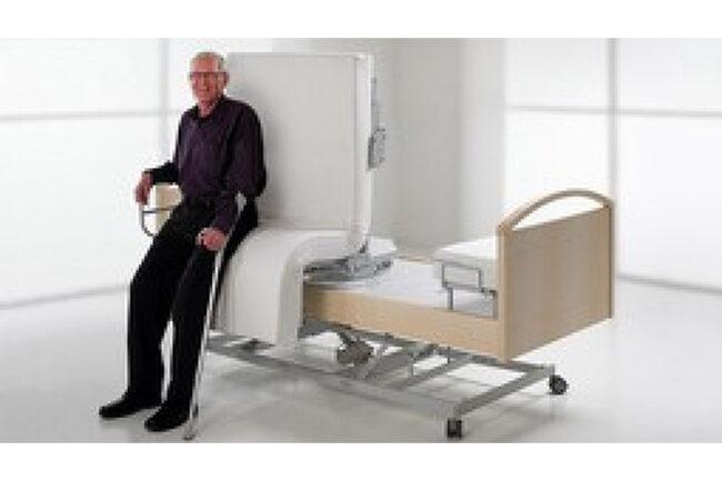 RotoFlex seng