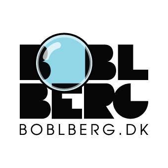 boblberg-logo