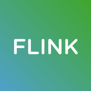 flink app
