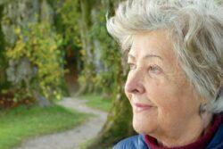 Hvad er forskellen på demens og Alzheimer?