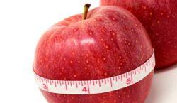 Undgå vægttab hos demente