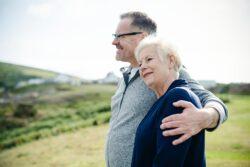 Hvordan kan demens forebygges eller udskydes?