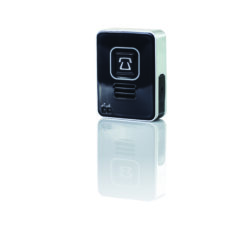 Minibox GPS