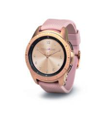 Rosa GPS-ur