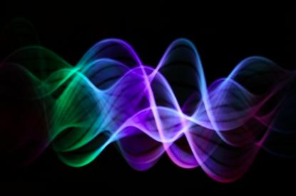 Hjernebølger er elektriske bølger - ikke tanker