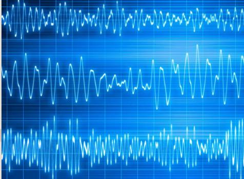 Bevidsthed og hjernebølger