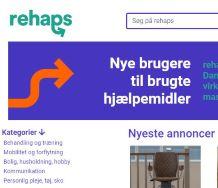 rehaps.dk